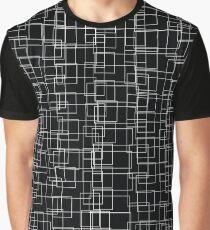 Geometric patterns Graphic T-Shirt