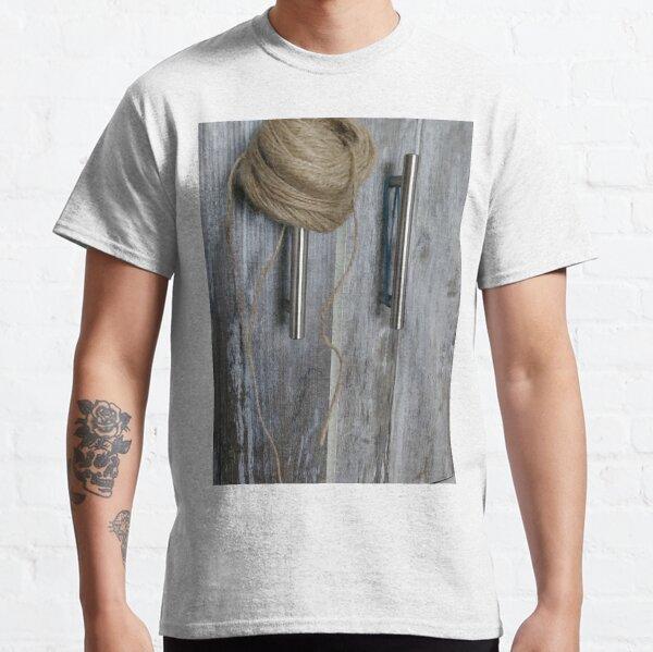 Graduate Classic T-Shirt