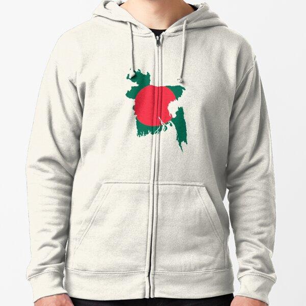 FASHION#CC Mens Pullover Hoodie Sweatshirt with Pockets Venezuela Flag Waving