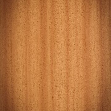 Brown wood texture background  by homydesign