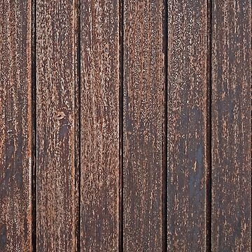 Wood old wall background by homydesign
