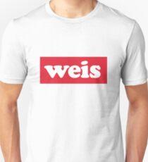 Weis Markets Unisex T-Shirt