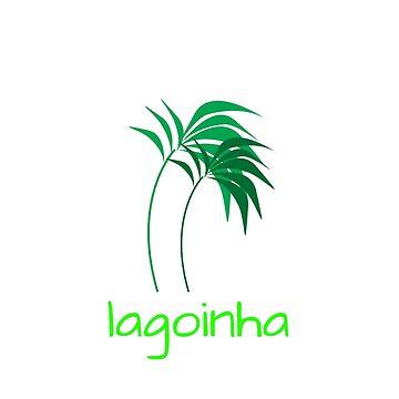 lagoinha, BrasilTropical by BrasilTropical
