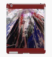 Despair iPad Case/Skin