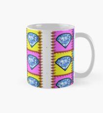 diamonds2 Mug