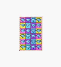 diamonds2 Art Board