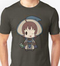Ricken Chibi T-Shirt