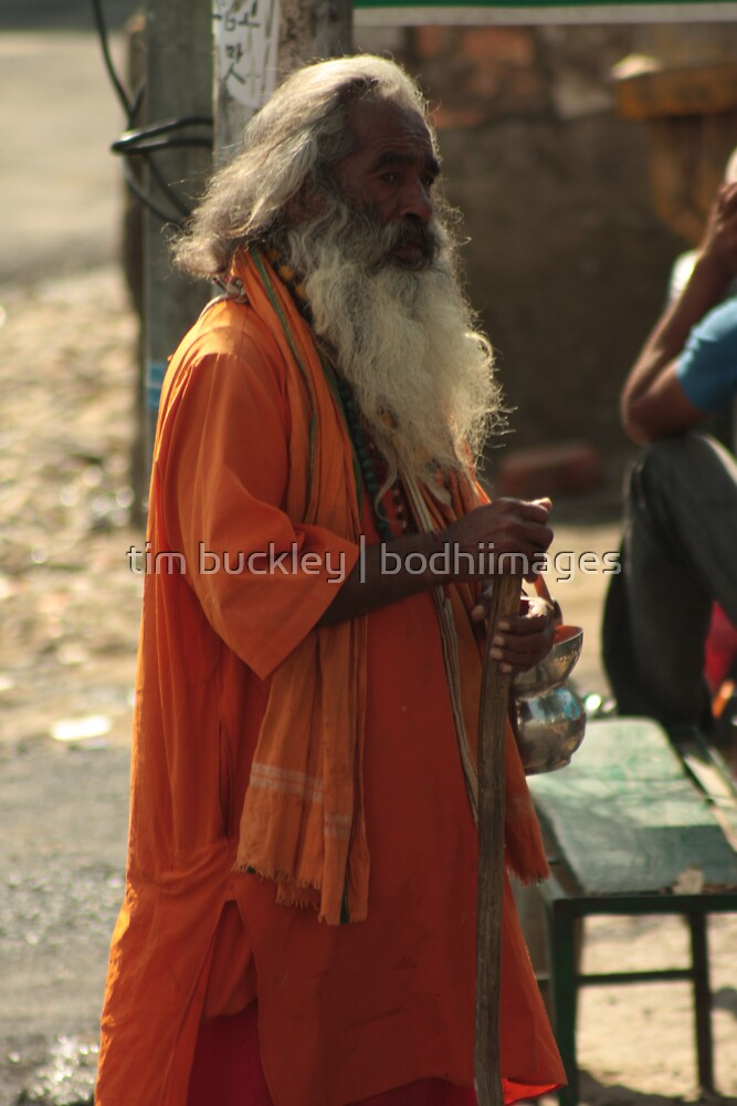 Baba by tim buckley   bodhiimages
