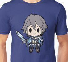 Inigo Chibi Unisex T-Shirt