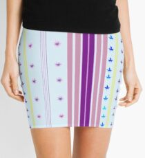Fairyland Mini Skirt