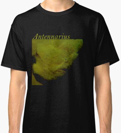 frogfish tee Classic T-Shirt