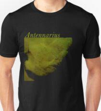 frogfish tee Unisex T-Shirt