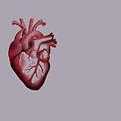 big heart shirt. by bristlybits