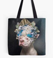 Flower Power, Sunshine Tote Bag