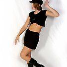 Fashion by Clayton Bruster
