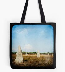 Djukbinj Country Tote Bag