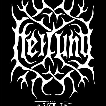 Heilung ‎– Ofnir, neofolk, viking folk, shirt, camiseta by darkfolk
