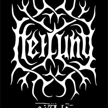 Heilung – Ofnir, neofolk, viking folk, shirt, camiseta by darkfolk