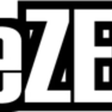RGZ-95C ReZEL Commander Type by TransCyclist