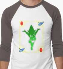 A Tale of Tingle T-Shirt