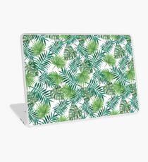 Palm Jungle Laptop Skin