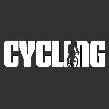 Cycling for Cyclist by teedad
