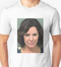 MONEY CAN'T BUY YOU CLASS Unisex T-Shirt