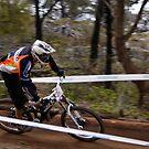 Swish by JAKShots-Sports