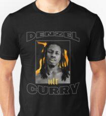 Denzel Curry ULT  Unisex T-Shirt