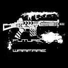future collection 2 by ClintF