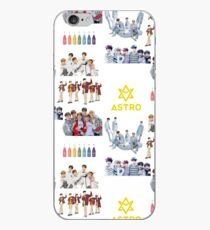 ♡ ASTRO AUFKLEBER PACK ♡ iPhone-Hülle & Cover