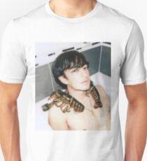 Yadada Mean Unisex T-Shirt