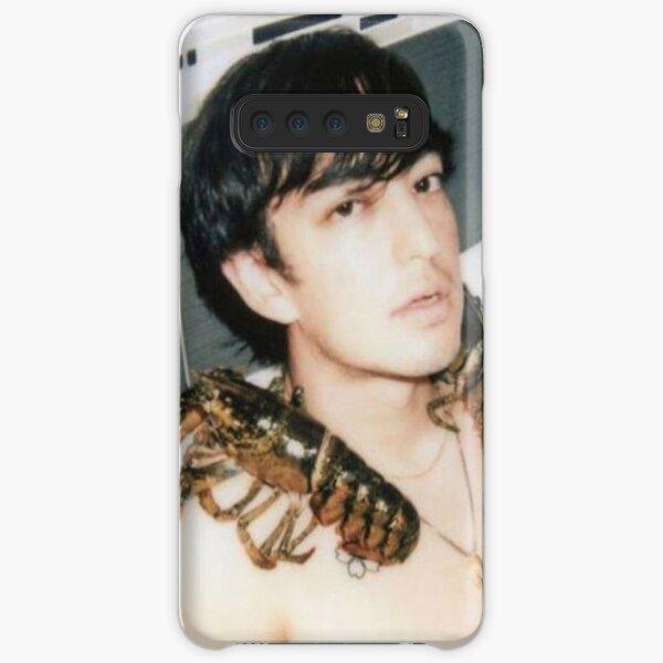 Yadada Mean Samsung Galaxy Snap Case