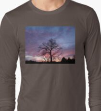 See It With Your Eyes T-Shirt