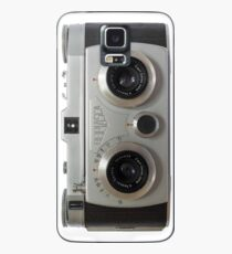 Belplasca Stereo Camera Case/Skin for Samsung Galaxy