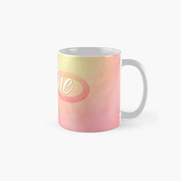 Divine Classic Mug