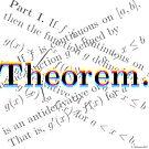 Theorem. by Christopher Hanusa