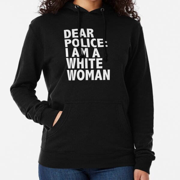 PROUDAD Deplorable Lives Matter Mens Full Zip Hooded Sweatshirt