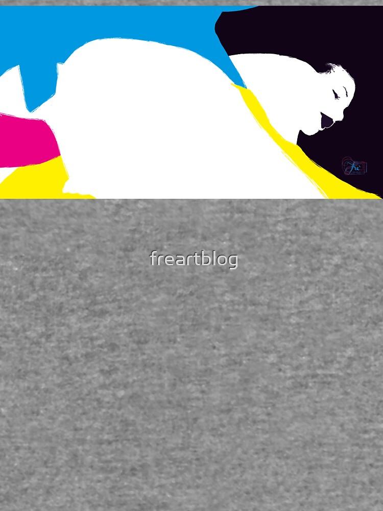 quadricromia quattro by freartblog