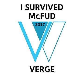 Verge Fud by Wronggraphics