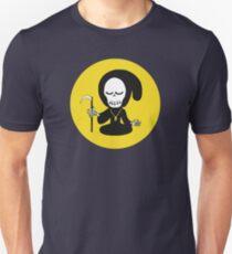Mindfulness of Doom Unisex T-Shirt