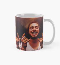 Malone Mug