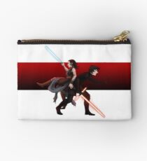 Praetorian guard fight scene Studio Pouch