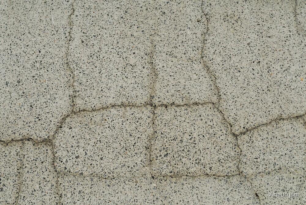 Granite by Aneurysm