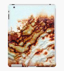 Rocky Cliffs iPad Case/Skin