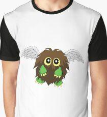 Kuriboh Graphic T-Shirt