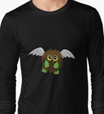 Kuriboh Long Sleeve T-Shirt