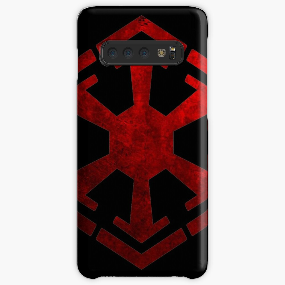 Sith Empire Case & Skin for Samsung Galaxy