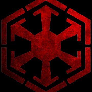 Sith Empire by Skandihooligan