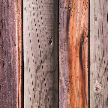 Wood background by AnaMOMarques